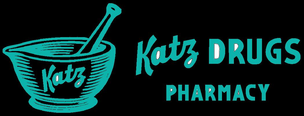 Katz Pharmacy