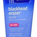 CLEAN&CLR BLKHEAD SCRUB 5OZ