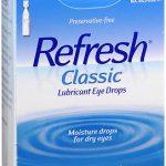 REFRESH CLASSIC PRES/FREE   30