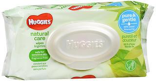 HUGGIES FRAG FR BBY WPS CS8