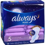 ALWAYS MAX OV/NT XHVY+WNG   20