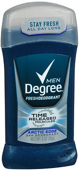 DEGREE S/I DEO SLD A/E MEN 3OZ