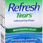 REFRESH TEARS             15ML