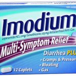 IMODIUM MULTI-SYMP R/R CAPL 12
