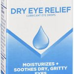 VISINE TEARS DROP        0.5OZ