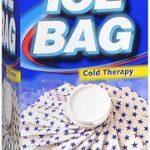 ICE BAG ENGLISH 9IN  CARA    8