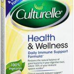 CULTURELLE 15B CAP          30