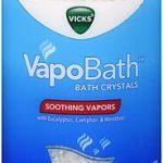 VICKS VAPOBATH 15 OZ