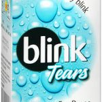 BLINK TEARS               15ML