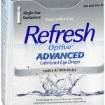 REFRESH OPT ADVANC PRSRV-FRE30