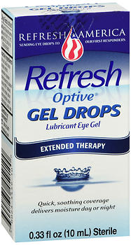 REFRESH OPTIVE GEL DRP 10ML