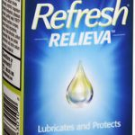 REFRESH RELIEVA DROPS 10ML